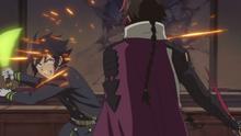 Episode 21 - Screenshot 102