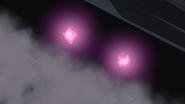 Episode 14 - Screenshot 248