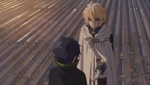 Episode 11 - Screenshot 156