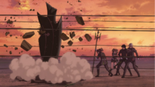 Episode 23 - Screenshot 213