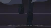 Episode 6 - Screenshot 3