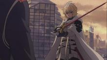 Episode 10 - Screenshot 236