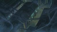 Episode 5 - Screenshot 17