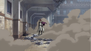 Episode 20 - Screenshot 115