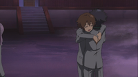 Episode 6 - Screenshot 131