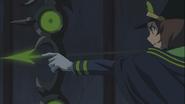 Episode 8 - Screenshot 64