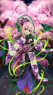 0290 Krul Tepes
