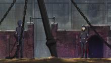 Episode 15 - Screenshot 81