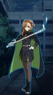 0044 Sayuri Hanayori