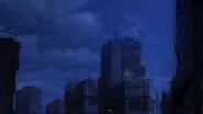 Episode 14 - Screenshot 50
