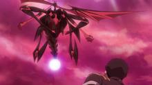 Episode 24 - Screenshot 220