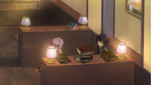Episode 13 - Screenshot 53