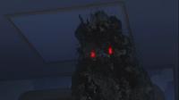 Episode 6 - Screenshot 40