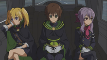 Episode 8 - Screenshot 158