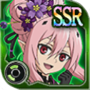 0290 Krul Tepes thumb