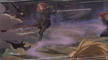Episode 10 - Screenshot 159