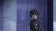 Episode 13 - Screenshot 88