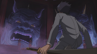 Episode 6 - Screenshot 100