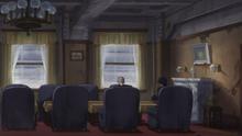 Episode 19 - Screenshot 203