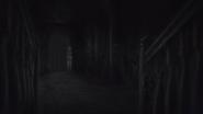 Episode 1 - Screenshot 153