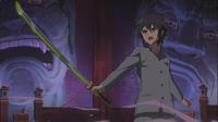 Episode 6 - Screenshot 116