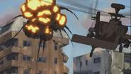 Episode 9 - Screenshot 9