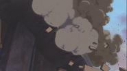 Episode 9 - Screenshot 38
