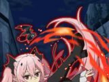 0185 Krul Tepes