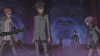 Episode 6 - Screenshot 124