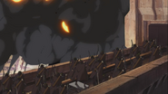 Episode 9 - Screenshot 22