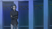 Episode 12 - Screenshot 86