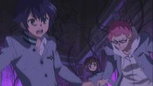 Episode 5 - Screenshot 39