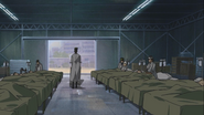Episode 9 - Screenshot 78