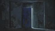 Episode 12 - Screenshot 31