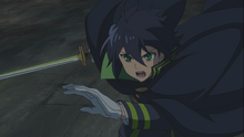 Episode 8 - Screenshot 29