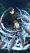 0048 Shigure Yukimi
