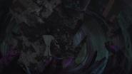 Episode 3 - Screenshot 186