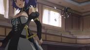 Episode 21 - Screenshot 55