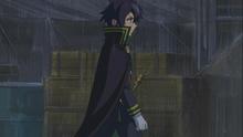 Episode 10 - Screenshot 52