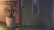 Episode 12 - Screenshot 64