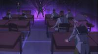 Episode 5 - Screenshot 38