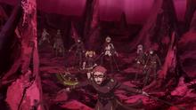 Episode 24 - Screenshot 64