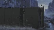 Episode 9 - Screenshot 197