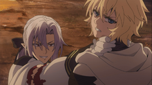 Episode 12 - Screenshot 78