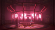 Episode 14 - Screenshot 106