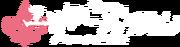 Ulysses Wiki Wordmark