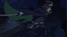 Episode 2 - Screenshot 30