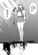 Catastrophe at Sixteen Manga ch 2 (35)