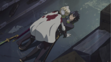Episode 22 - Screenshot 100