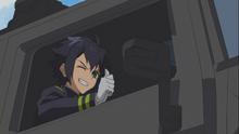 Episode 8 - Screenshot 151